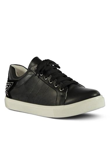 Ayakkabı-Marjin